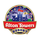 £34 OFF Alton Towers Voucher Codes NHS , | Verified Today