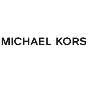 Free P P Michael Kors Discount Code For March Nhs Promo